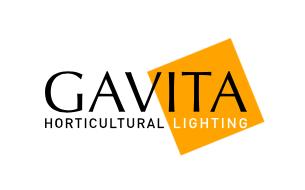 BC Hydroponics Gavita Horticultural Lighting